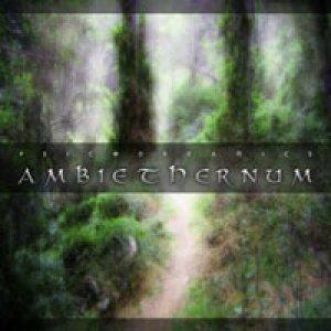 Immagine per 'Ambiethernum 6'