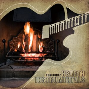Image pour 'Hearth Instrumentals'