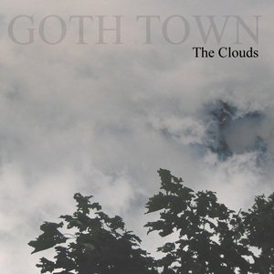 Image for 'The Clouds'