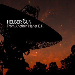 Image for 'Land of 2 Suns (Helber Gun)'