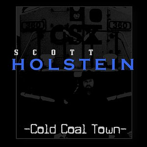 Image for 'Cold Coal Town'