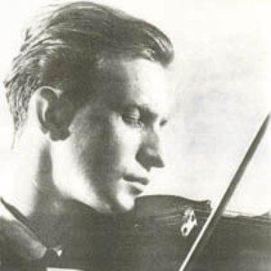 Image for 'Alexei Gorokhov, The Chamber Orchestra of the Shevchenko Opera Theatre, Zakhary Kozharsky'