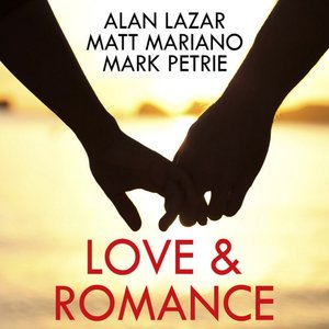 Image for 'Love & Romance'