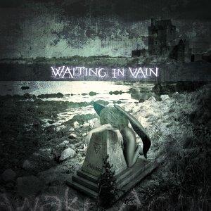 Image for 'Awake Again EP'