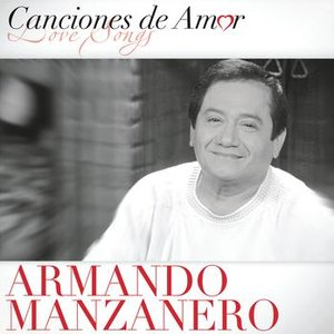 Image for 'Canciones De Amor'