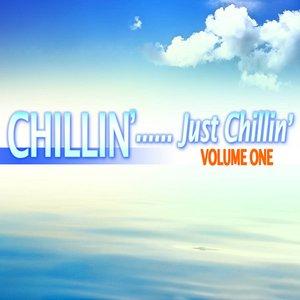 Image for 'Chillin'...Just Chillin', Vol. 1'