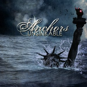 Image for 'Anchors (US)'