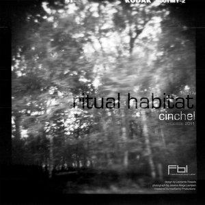 Image for 'Ritual Habitat'