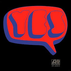Image pour 'Yes [Expanded & Remastered]'