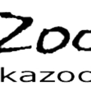 Image for 'Kazooka'