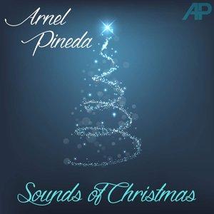 Image for 'Sounds Of Christmas'