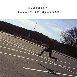 Imagem de 'Galaxy Of Nowhere'