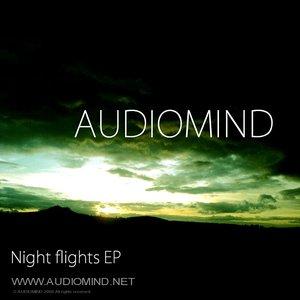 Image for 'Night Flights (Neda Records #002)'