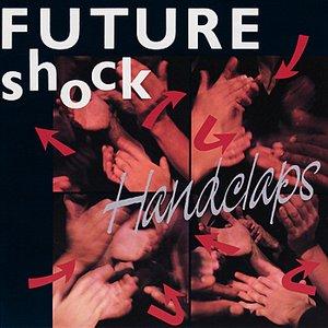 Image pour 'Handclaps'