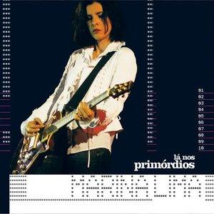 Image for 'Lá nos primórdios'