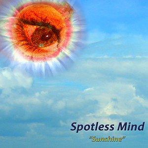 Bild für 'Sunshine - Single'
