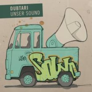 Image for 'Unser Sound'