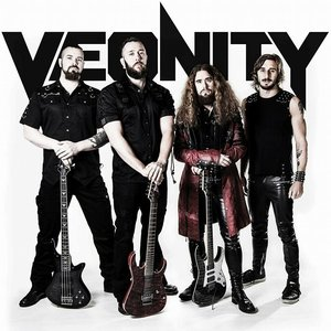 Image for 'Veonity'