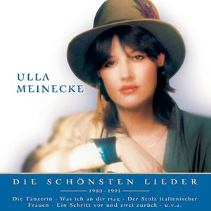 Image for 'Nur das Beste'
