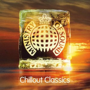 Image for 'Ministry of Sound: Chillout Classics'