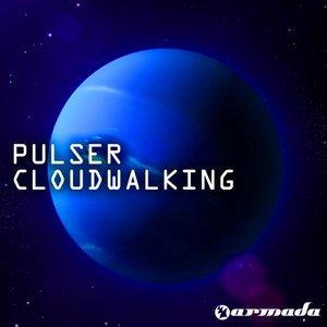 Image for 'Cloudwalking'