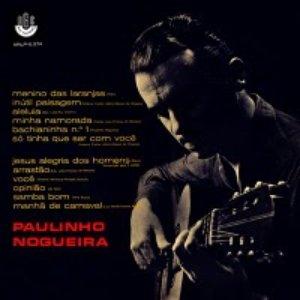 Image for 'Paulinho Nogueira'