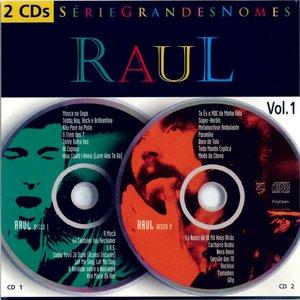 Image pour 'Raul'
