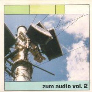 Image for 'Zum Audio, Volume 2'