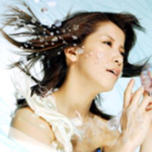 suzuka latin singles Porn videos maid - 31231 videos maid, indian maid, nurse, maid flash, latina maid, mom and much more.