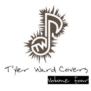 Image for 'Tyler Ward Covers, Vol. 4'