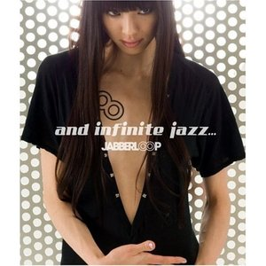 Image for 'Into The Infinite Jazz'