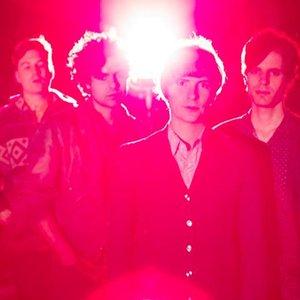 Image for 'DREAM BOYS'