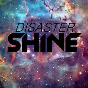 Immagine per 'Shine'