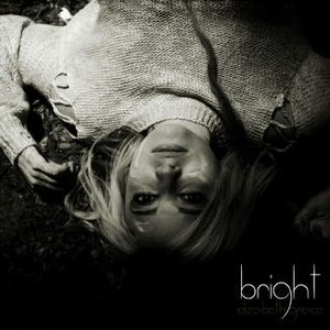 Image for 'Bright'