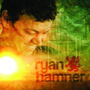 Image for 'Ryan Hamner'