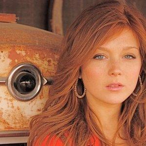 Image for 'Lauren Nichols'