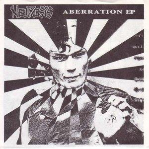 Bild für 'Aberration EP'