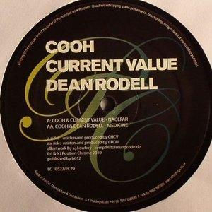 Imagem de 'Current Value & Cooh'