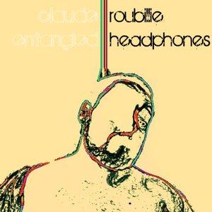 Image for 'entangled headphones'