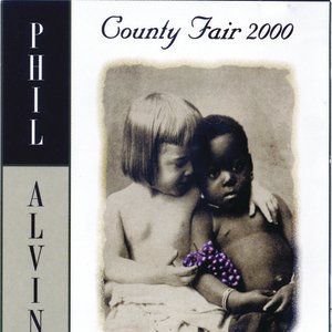 Image for 'County Fair 2000'