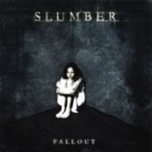 Image for 'Fallout (SWE)'