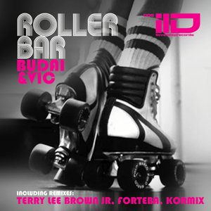 Image for 'Rollerbar (original mix)'