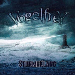 Image for 'Sturm Und Klang'