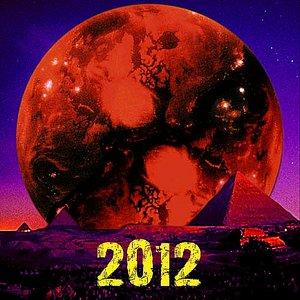Immagine per '2012'