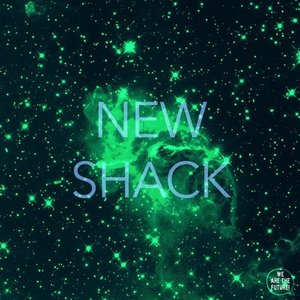 Image for 'New Shack'