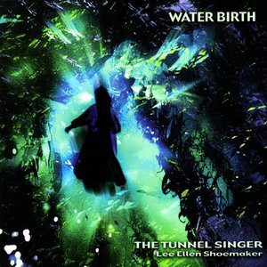 Image for 'Water Birth'