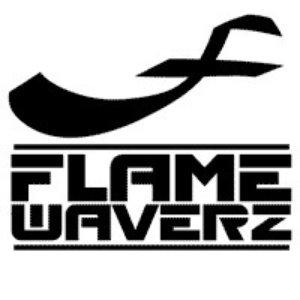 Image for 'Flamewaverz'