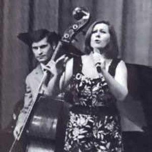 Bild för 'Капиталина Лазаренко'