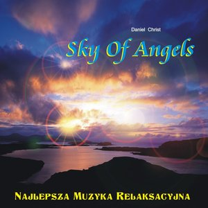 Image for 'Sky of Angels'