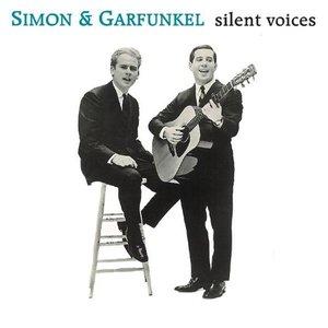 Imagem de 'Silent Voices'